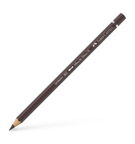 Faber-Castell - Albrecht Dürer watercolour pencil, walnut brown