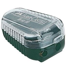 Faber-Castell - Sharpener for TK leads 2.0/3.15mm
